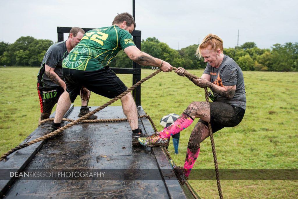 Rope-Muddy-Warrior-Dean-Riggott