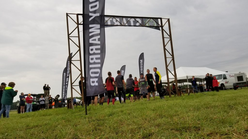 Start-Line-Muddy-Warrior-Run-Me