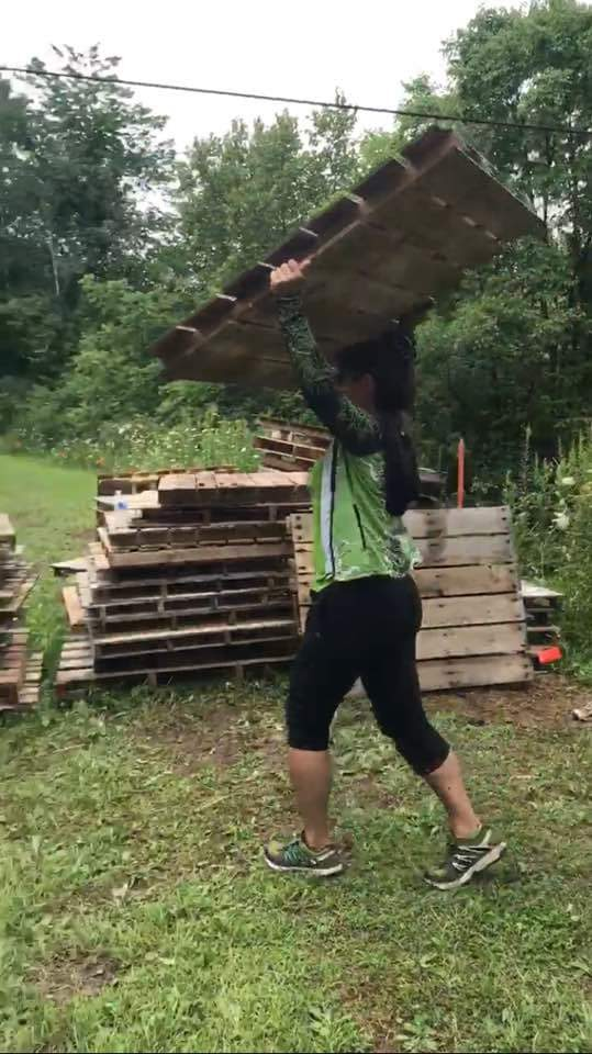 Steeplechase-Pallet-Carry-FB