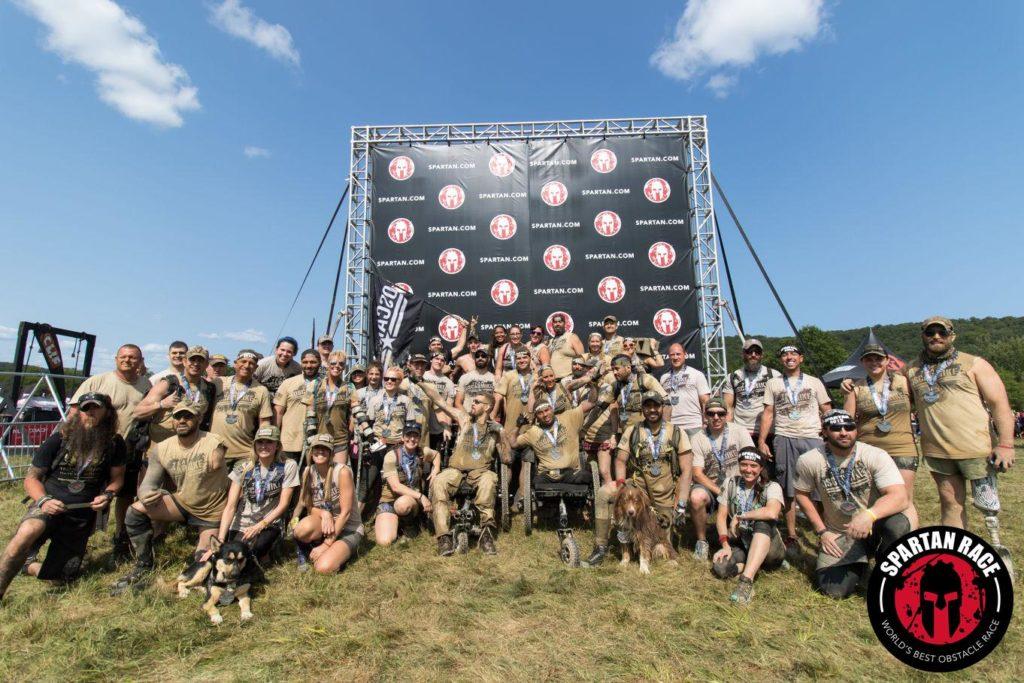 Team-Oscar-Mike-at-West-Point-Spartan