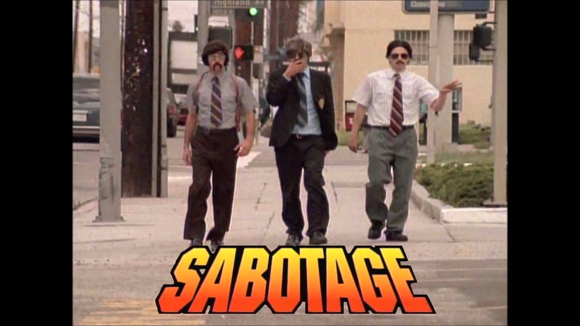 Spartan-Killington-Sabotage