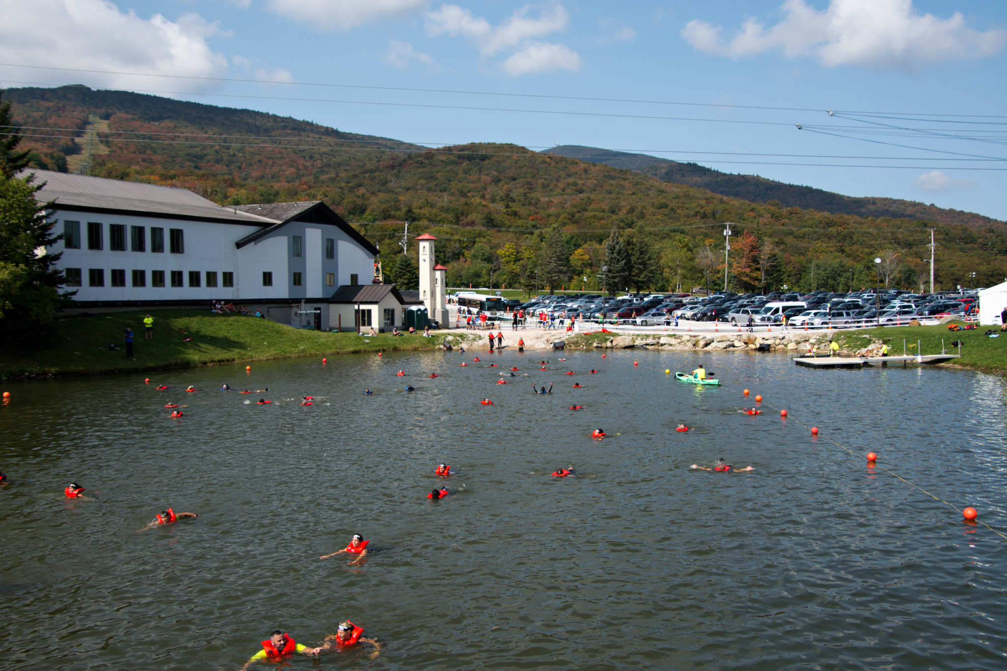 Spartan-Killington-Swim