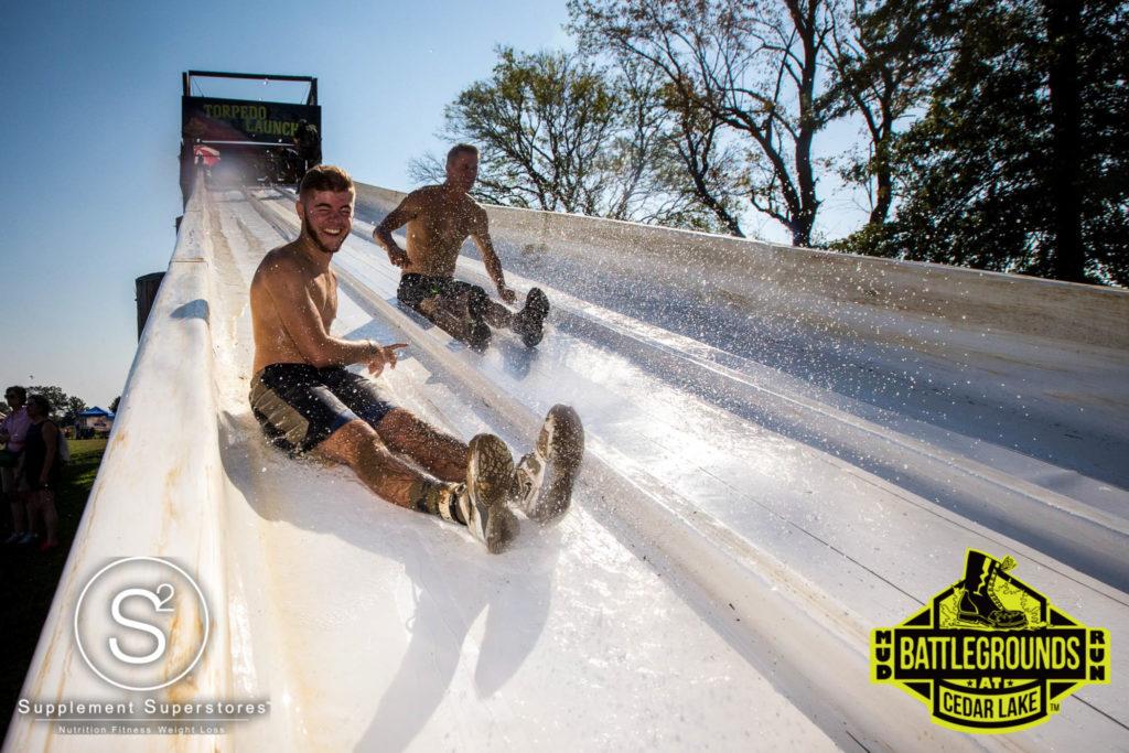 The-Battlegrounds-Fall-2017-Water-Slide