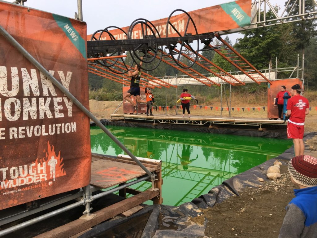 Tough-Mudder-Seattle-2017-Funky-Monkey