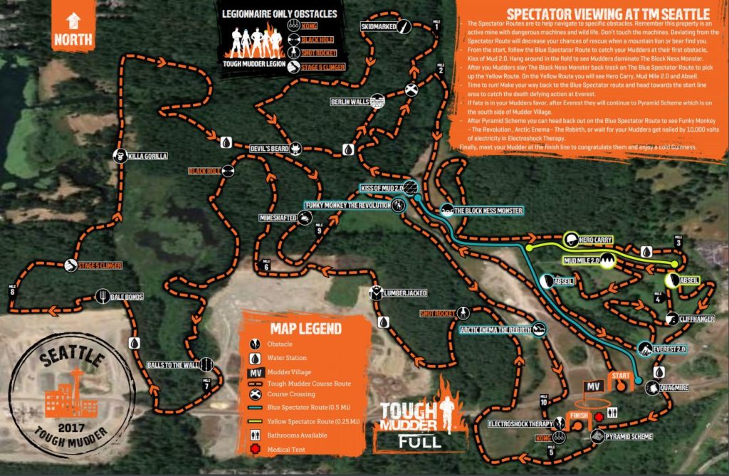 Tough-Mudder-Seattle-2017-Map