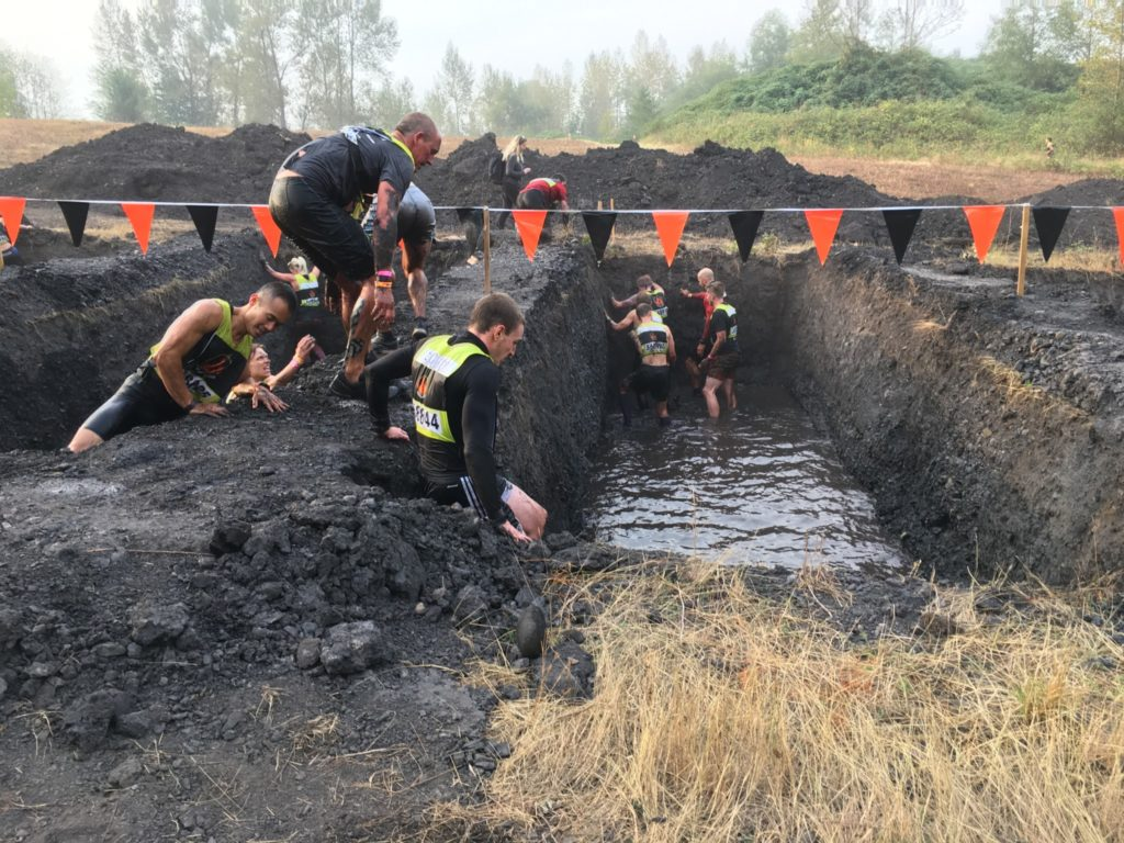 Tough-Mudder-Seattle-2017-Mud-Mile
