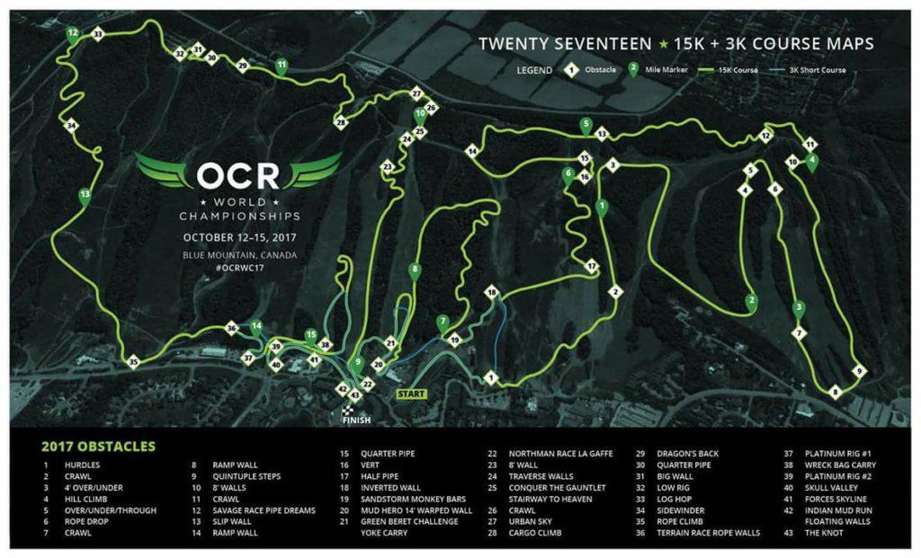 2017-OCRWC-course-map