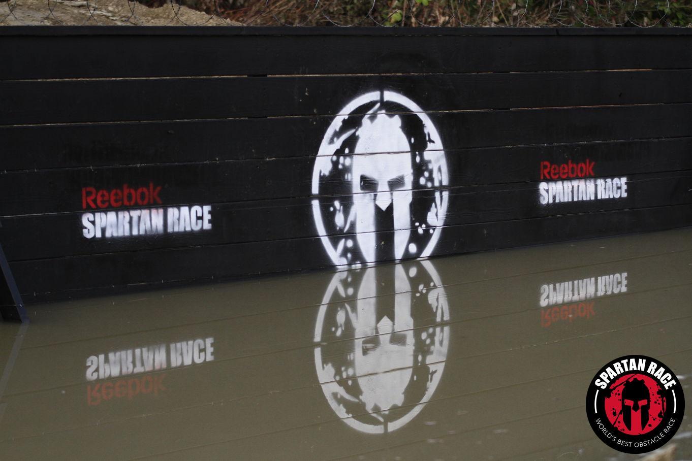 Spartan-Seattle-Beast-Dunk-Wall