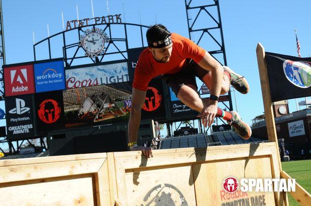 AT&T-Stadium-Sprint-Hurdles