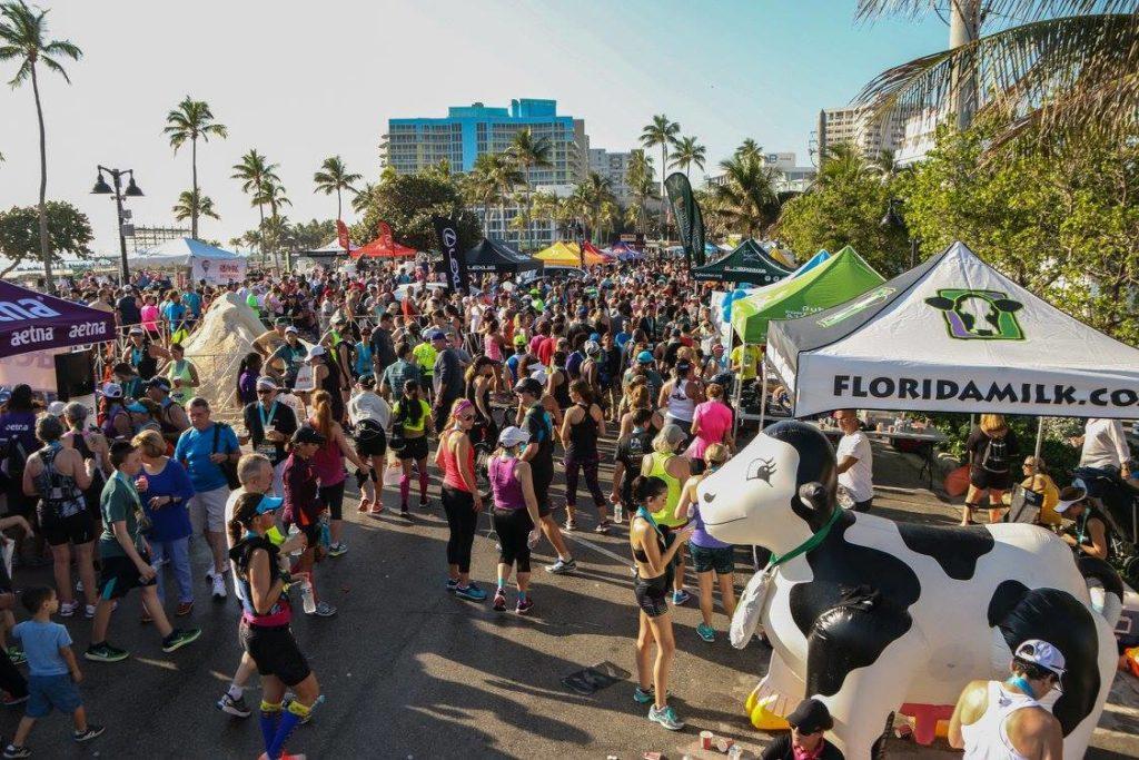 fort-lauderdale-a1a-marathon-festival