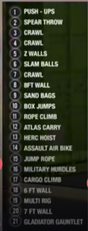 AT&T-Stadium-Sprint-Obstacle-List