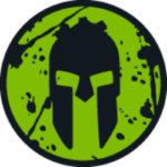Spartan-Race-Beast-Logo
