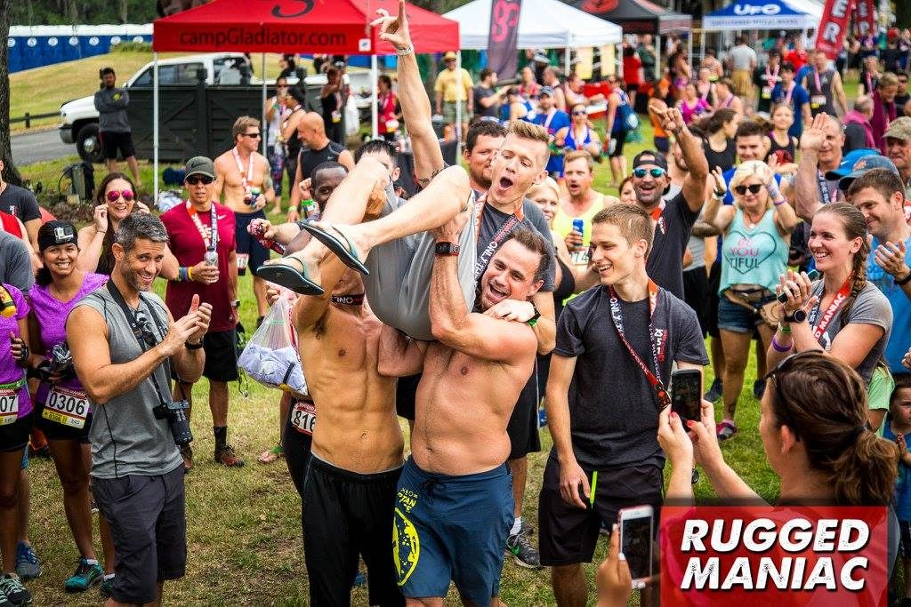 rugged-festival