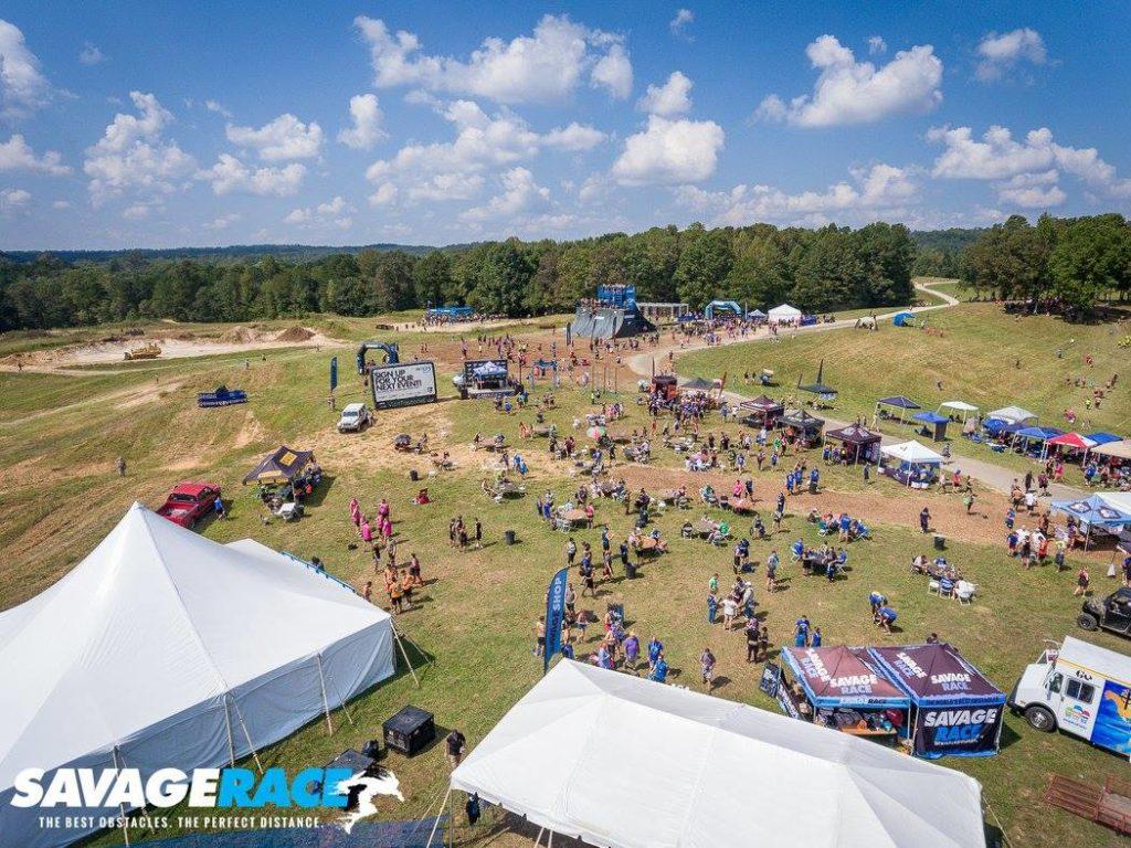 savage-festival