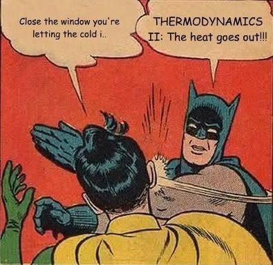 World's-Toughest-Mudder-Thermodynamics-Batman