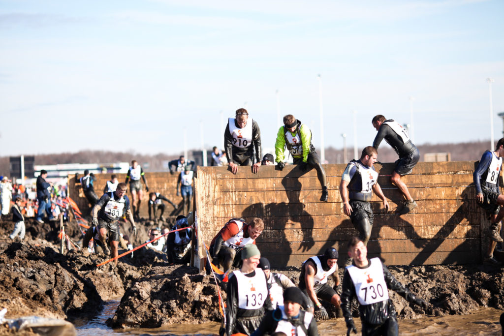 worlds-toughest-mudder-2011