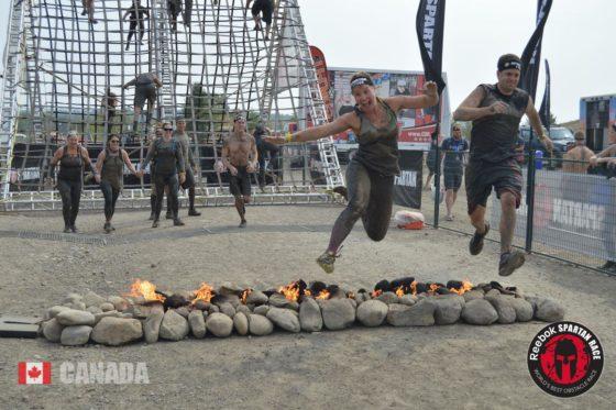 """Calgary-Spartan-Fire-Jump"""