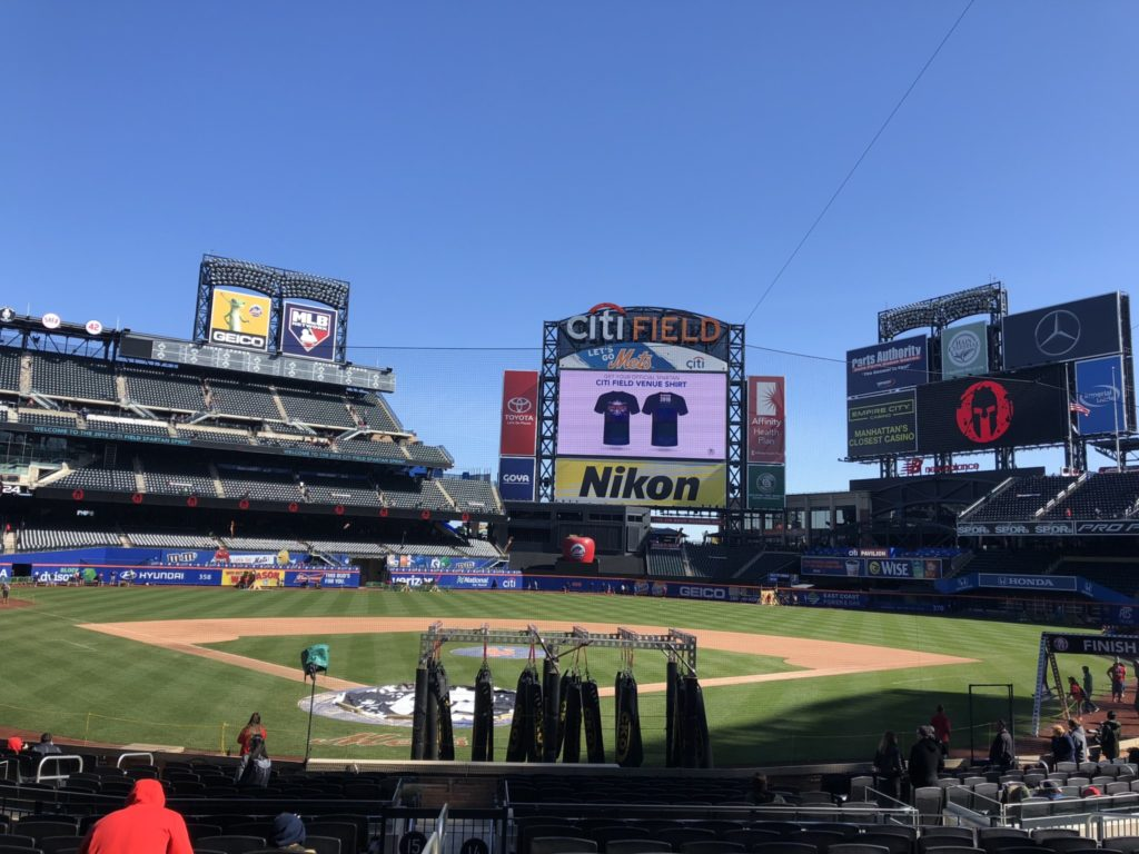 Citi-Field-Home-Plate-View