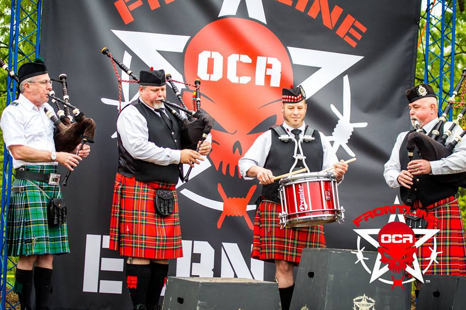 Frontline_OCR_Bagpipes