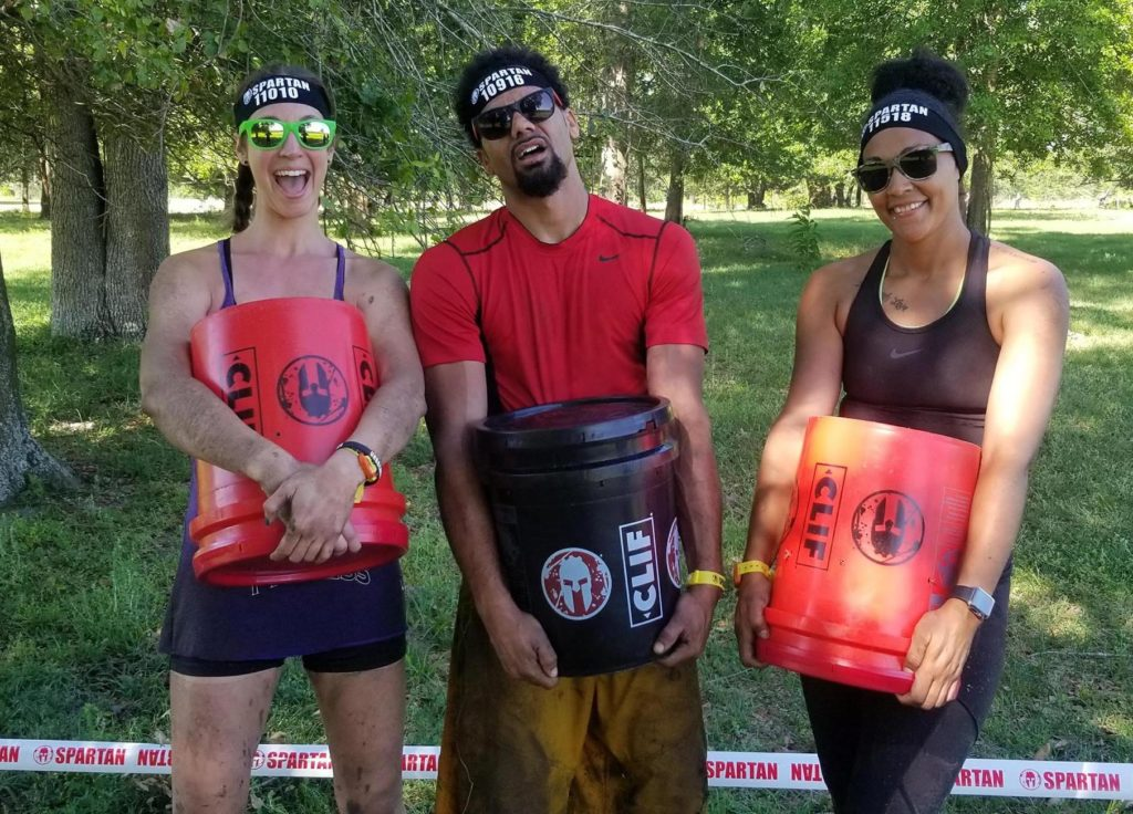 North- Florida-Spartan-Buckets