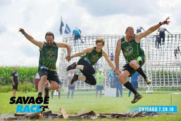 Savage_Race_Chicago_2018_Fire_Jump