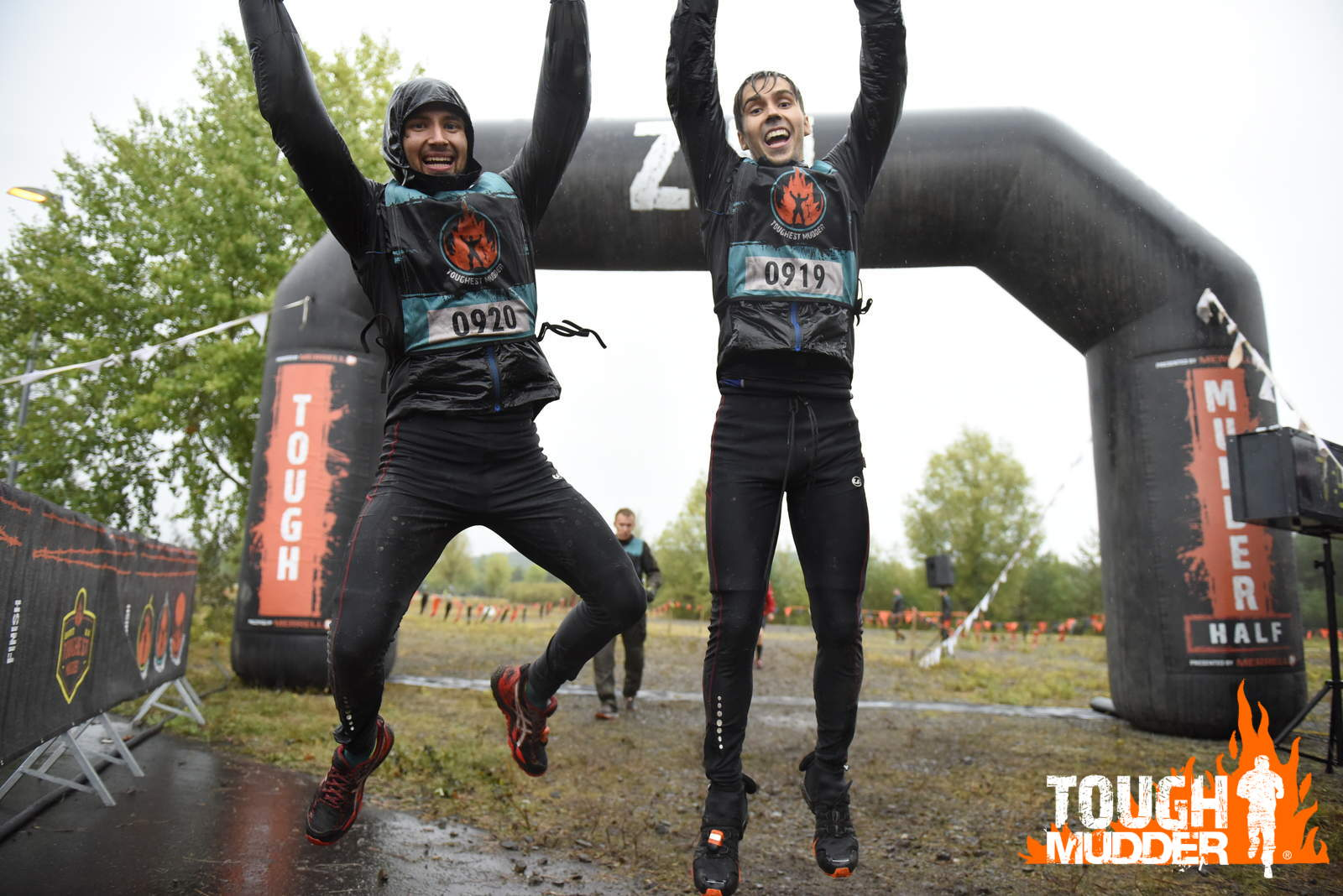 Toughest-Mudder-Berlin-Finish