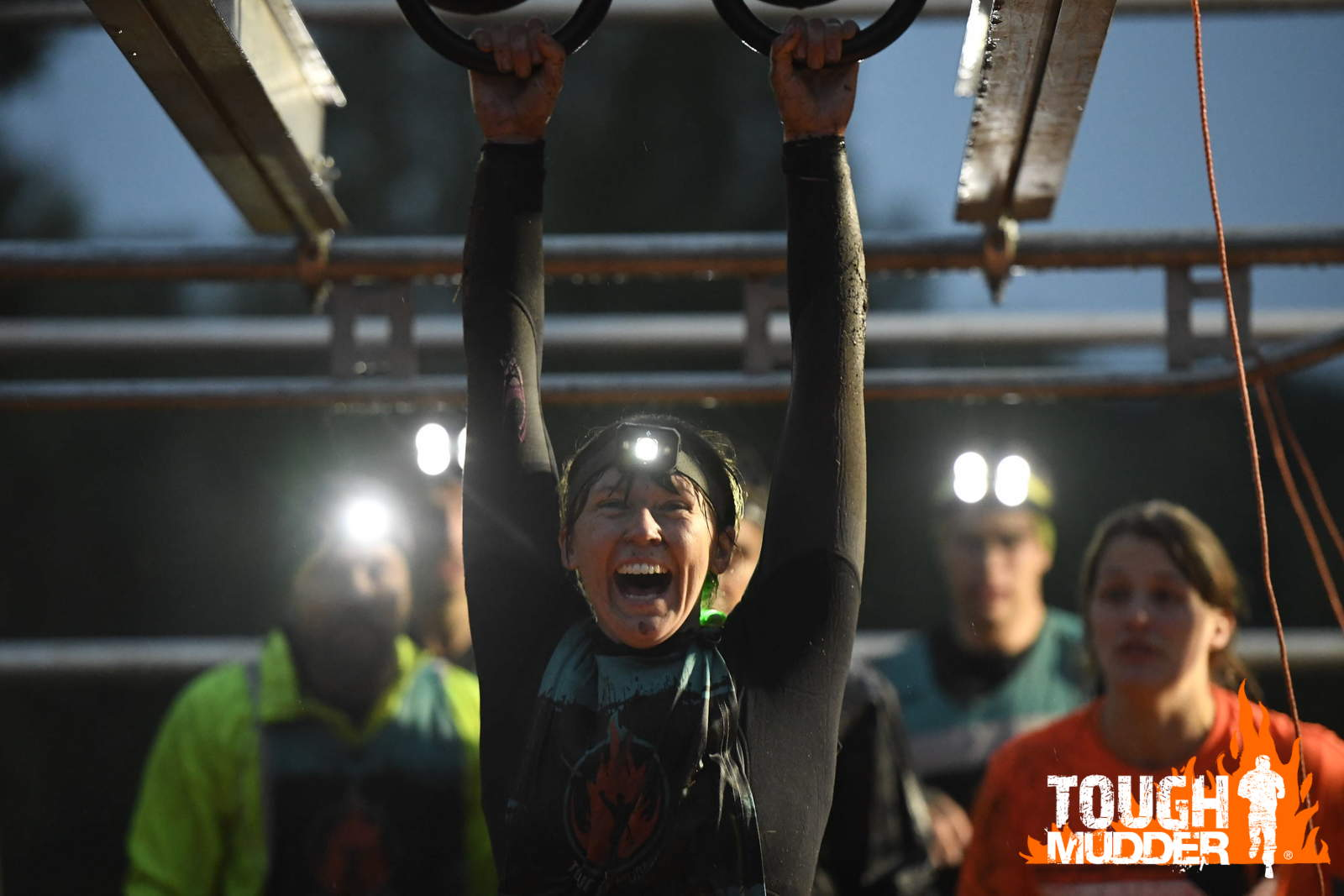 Toughest Mudder-Berlin-Kong-Infinity