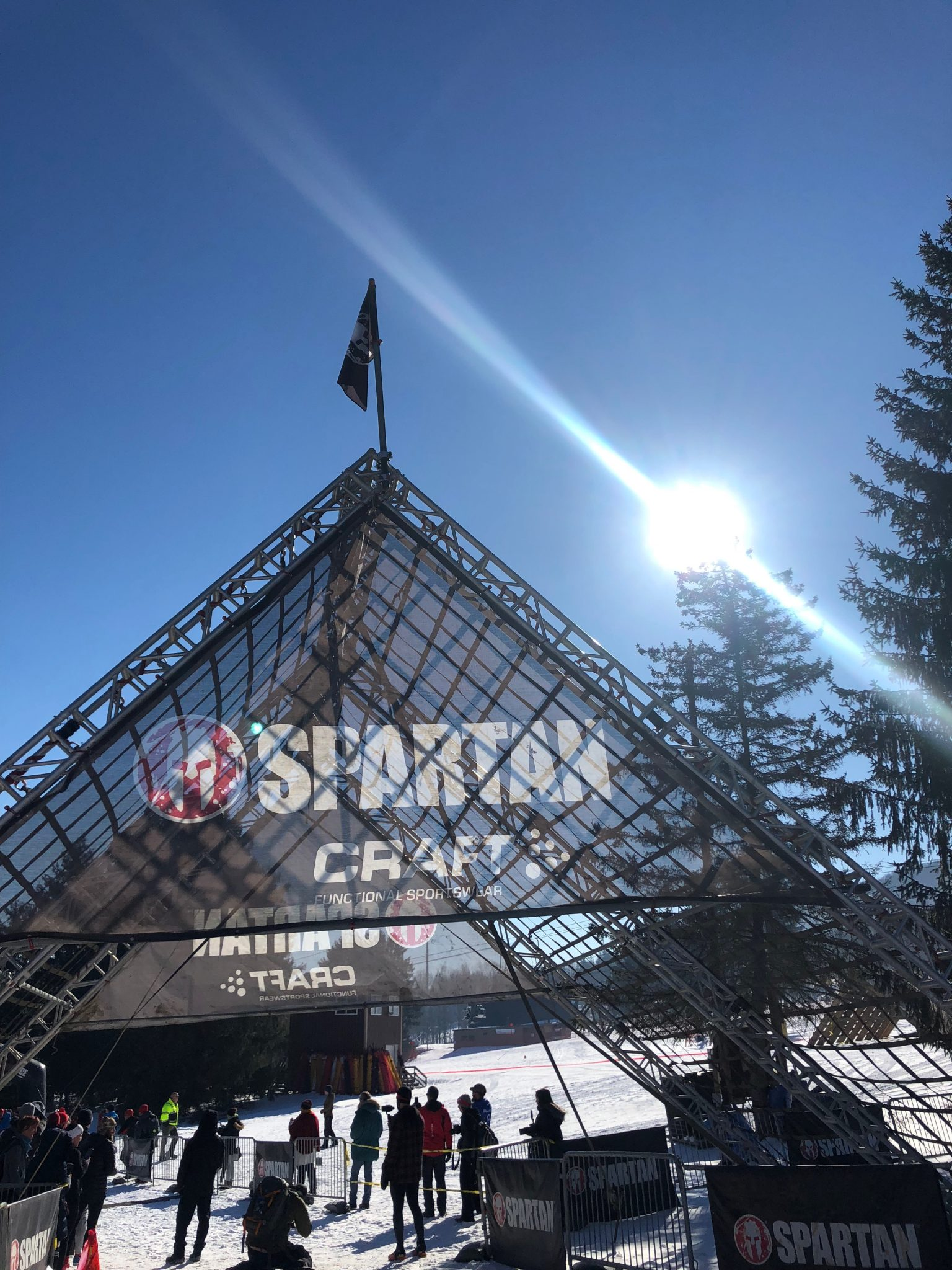 Greek-Peak-2019-A-frame-Cargo