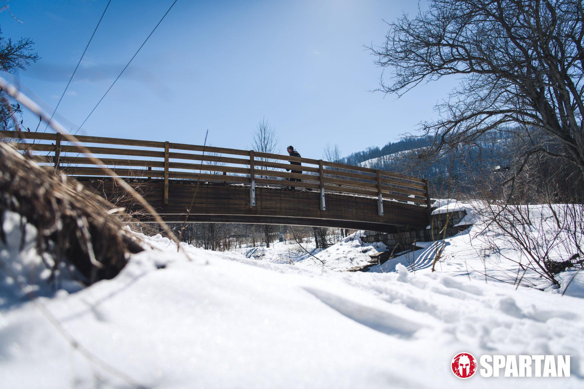 Greek-Peak-2019-Bridge-Crossing
