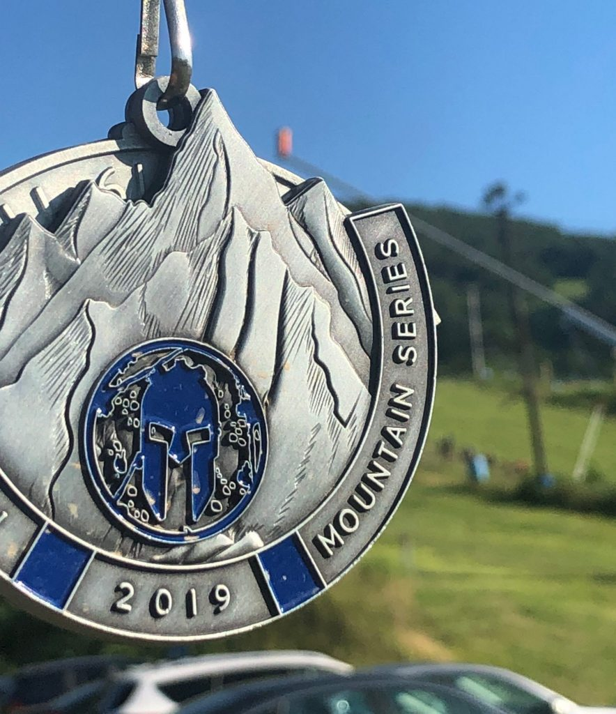 Spartan-Mountain-Series-Super-Medal