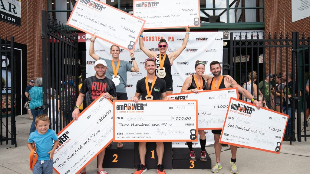 emPowered-OCR-top-finishers