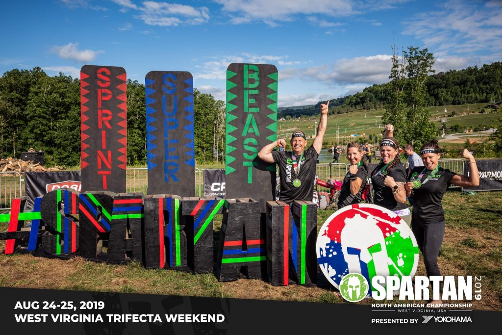 Spartan-Trifecta-Weekend-in-West-Virginia