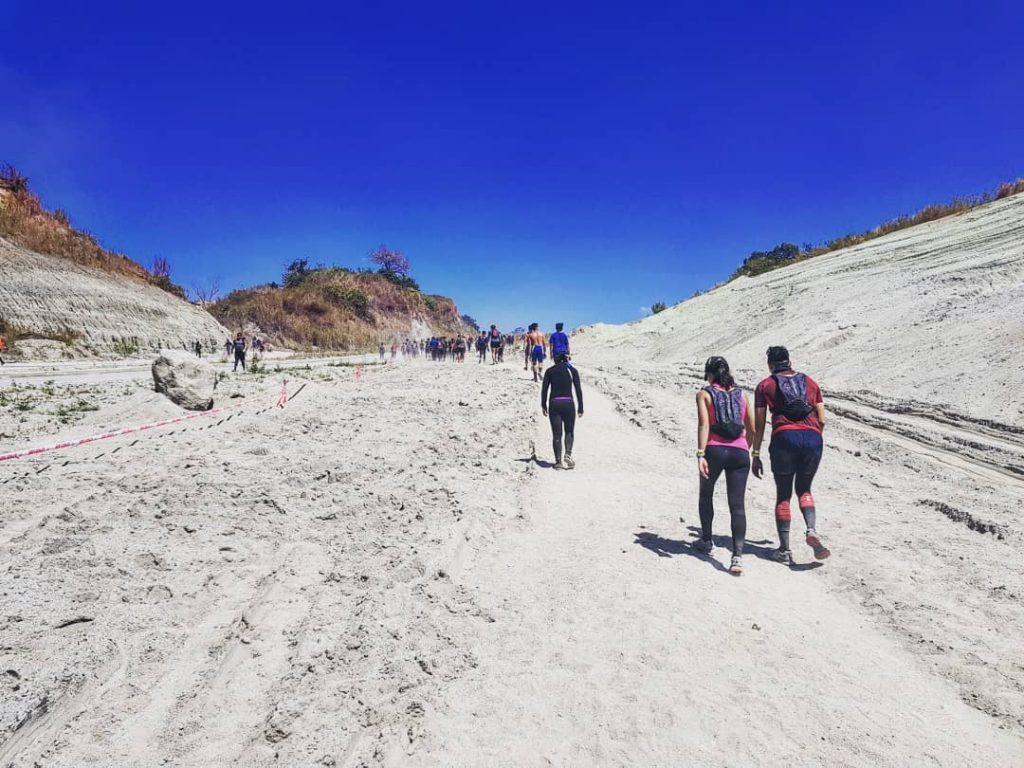 Spartanrace-Philippines-Terrain