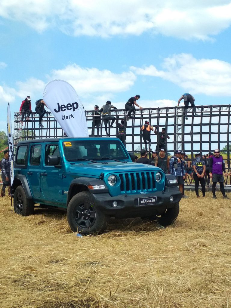 Spartanrace-Philippines-Jeep-Finish-line