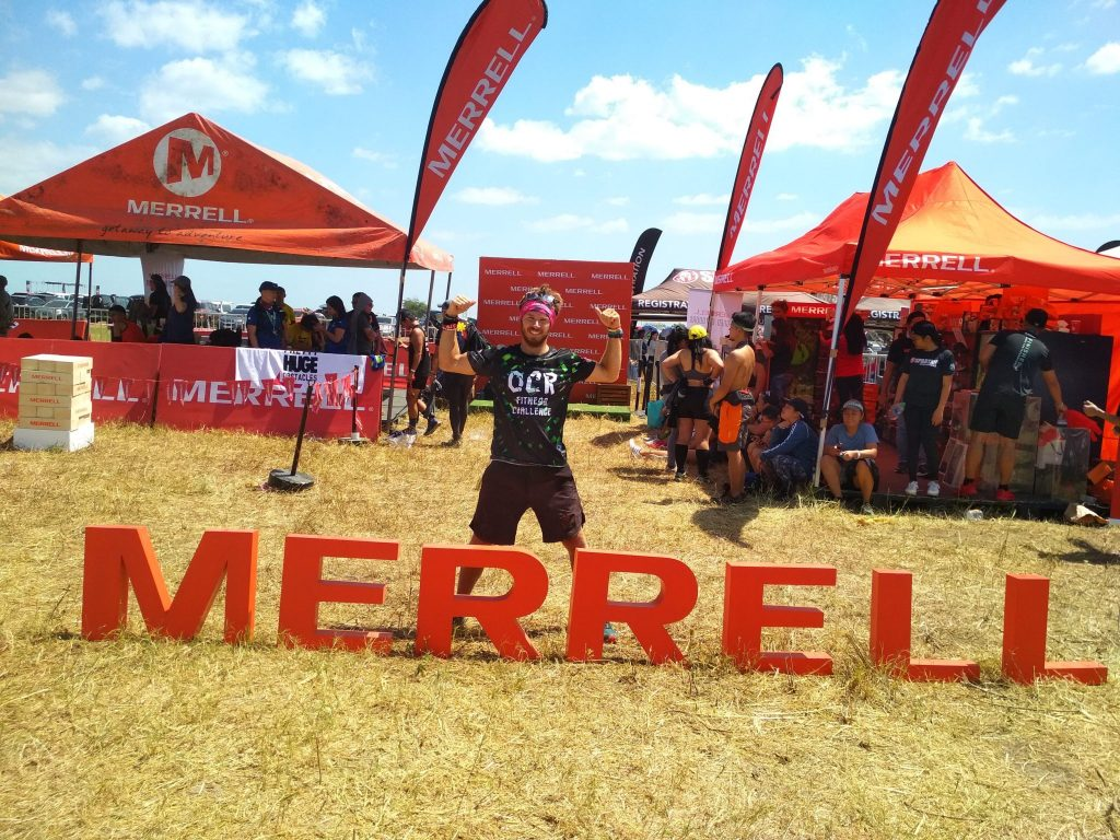 Spartanrace-Philippines2020-Merrell