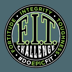Are-you-fit-for-the-F.I.T.-Challenge