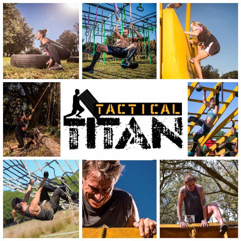 Tactical-Titan-Logo