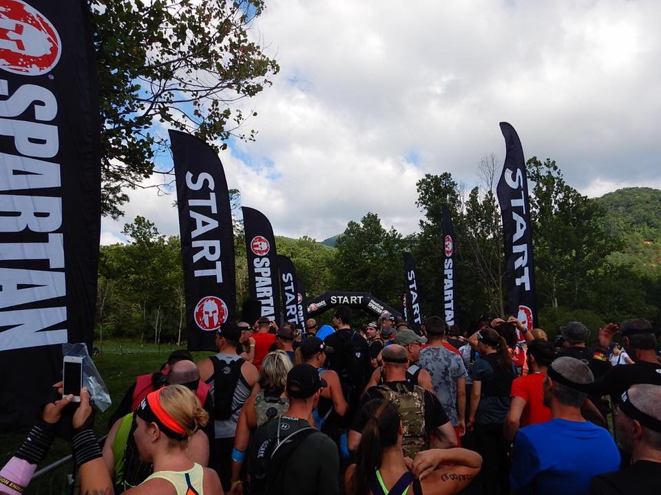 Start_Line_Asheville_Super