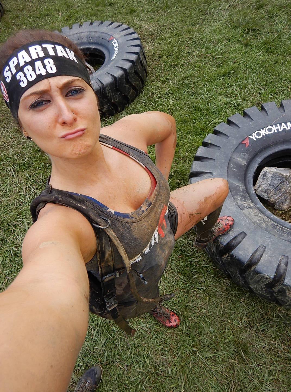 Tire_Flip_Asheville_Spartan