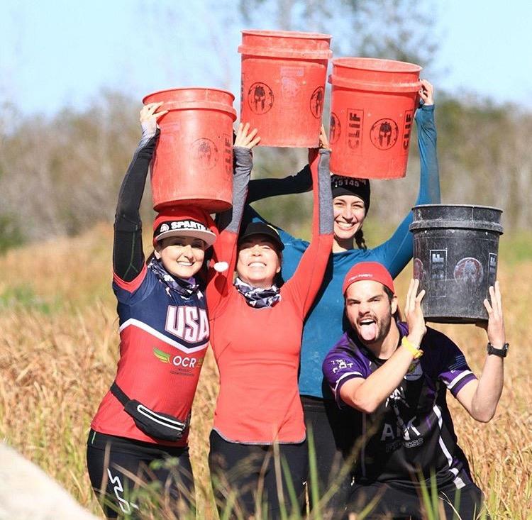 Bucket-Brigade-Sprint-2017