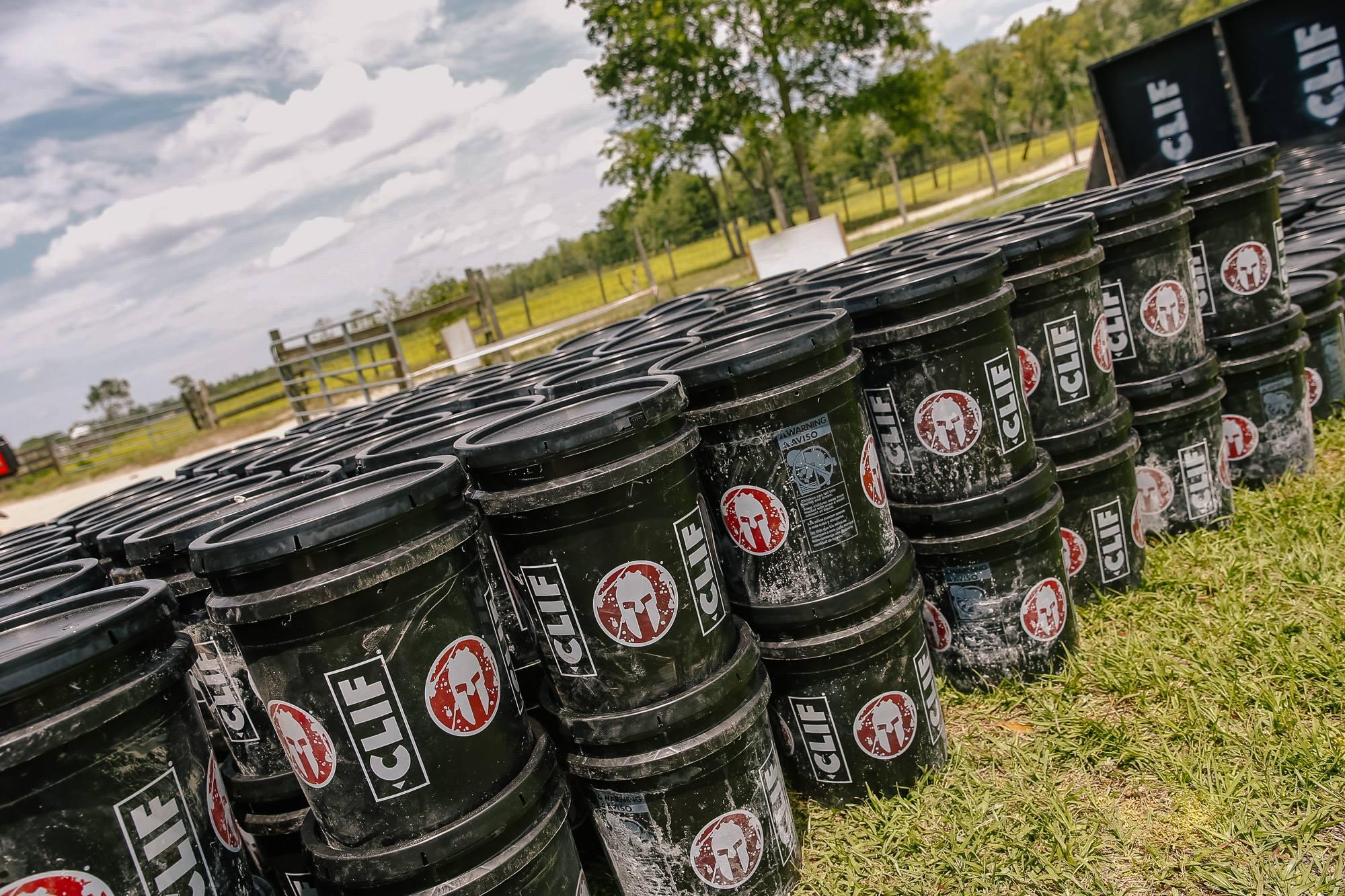 New-Spartan-Buckets