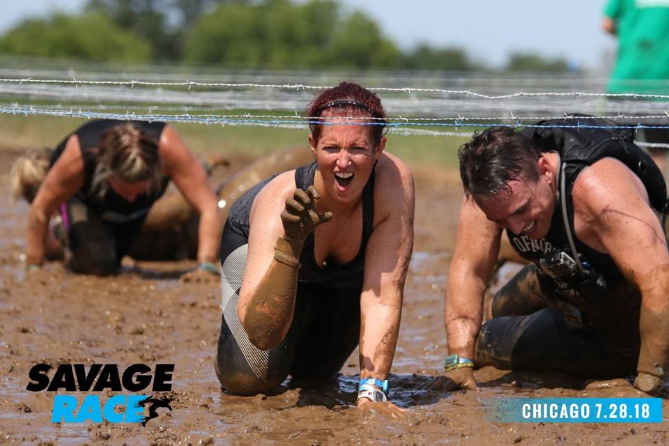Savage_Race_Chicago_2018_Barbwire