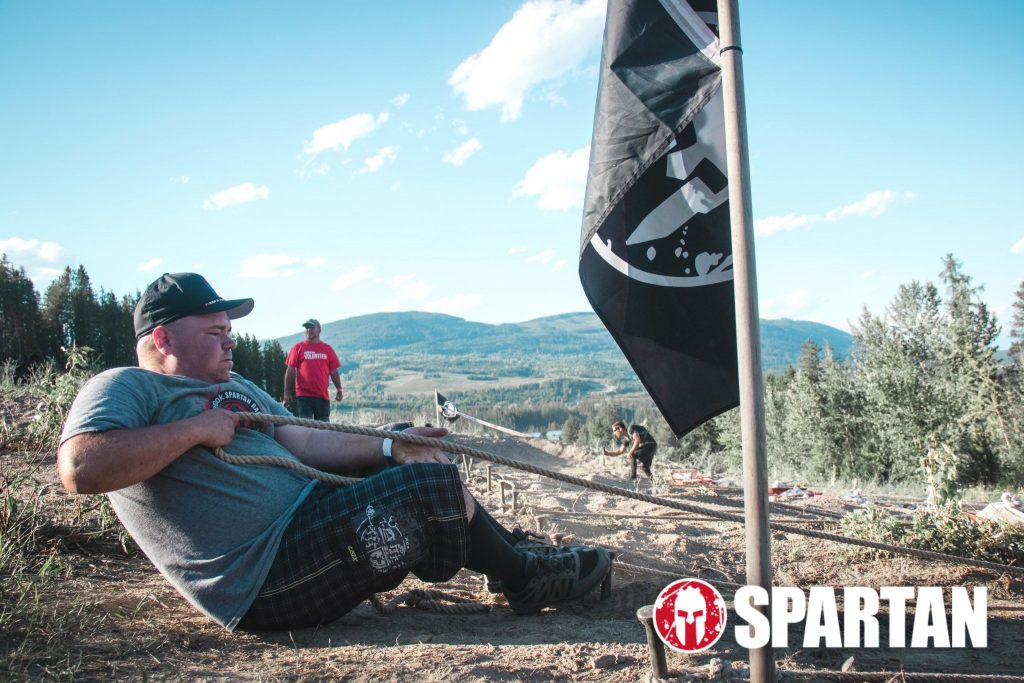 Spartan Race Kimberely (13)