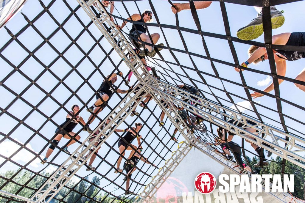 Spartan Race Kimberely (16)