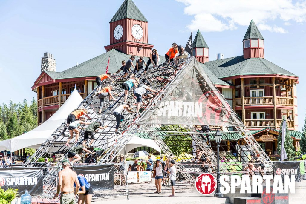 Spartan Race Kimberely (17)