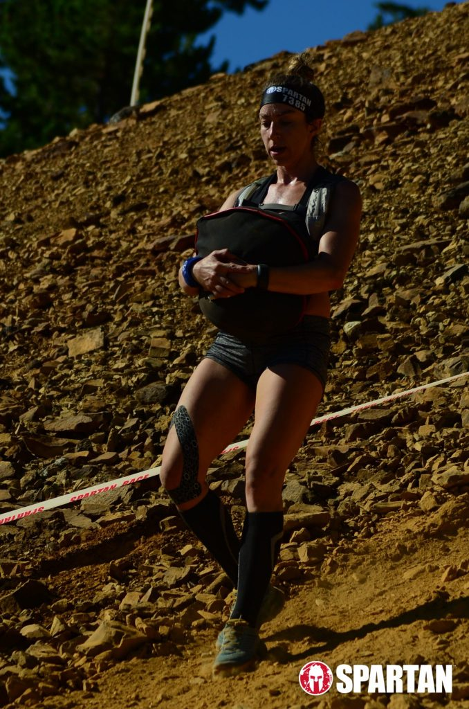 Spartan Race Kimberely (2)