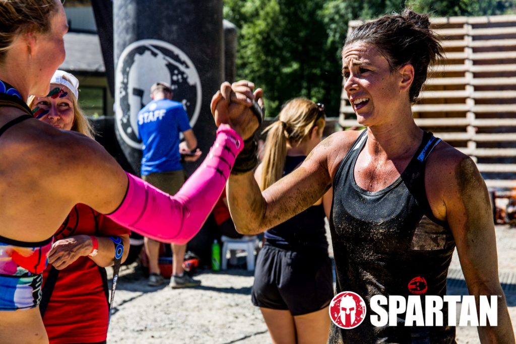 Spartan Race Kimberely (20)
