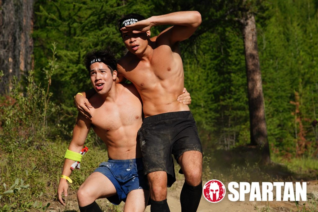 Spartan Race Kimberely (3)