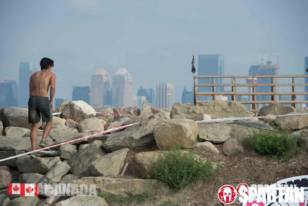 Calgary Spartan Race 2018 (4)
