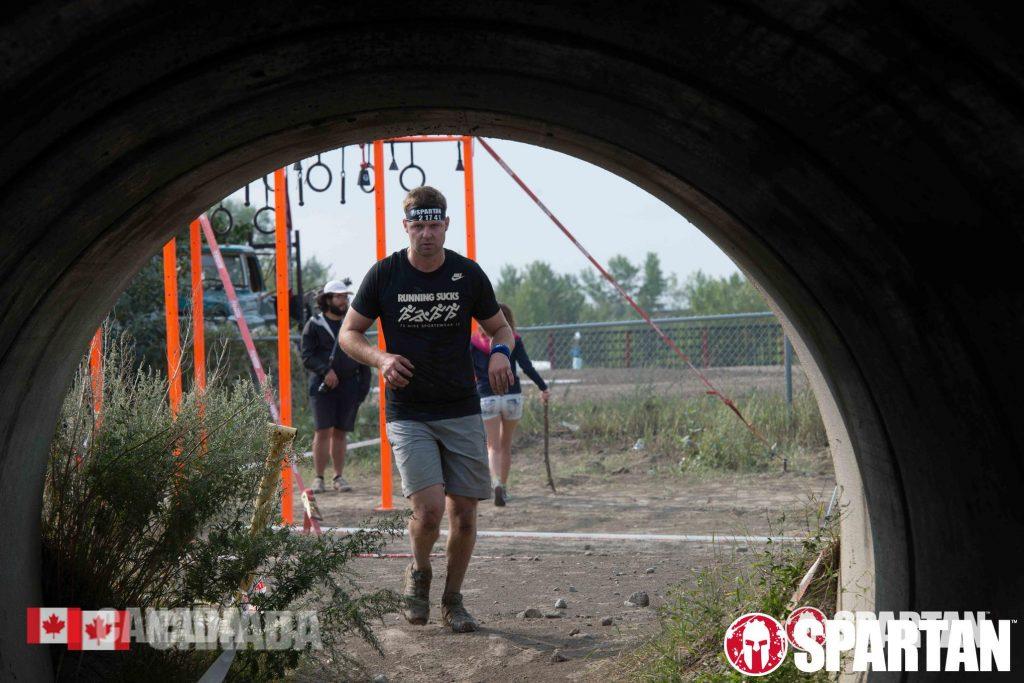 Calgary Spartan Race 2018 (6)